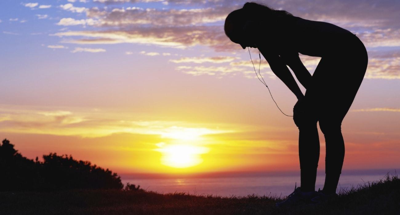 Er det usundt at træne hver dag? | Skrevet af Kim Long Nguyen | Bodyfat.dk